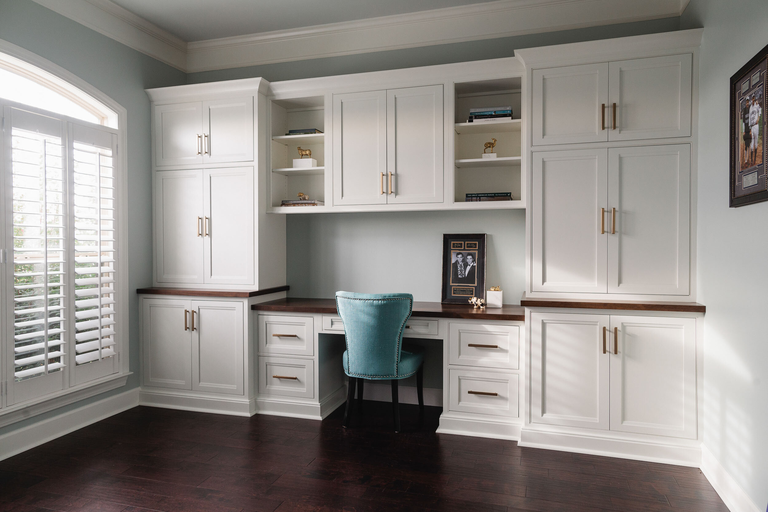 Are Floor To Ceiling Kitchen Cabinets Right For Your Remodel Toulmin Kitchen Bath