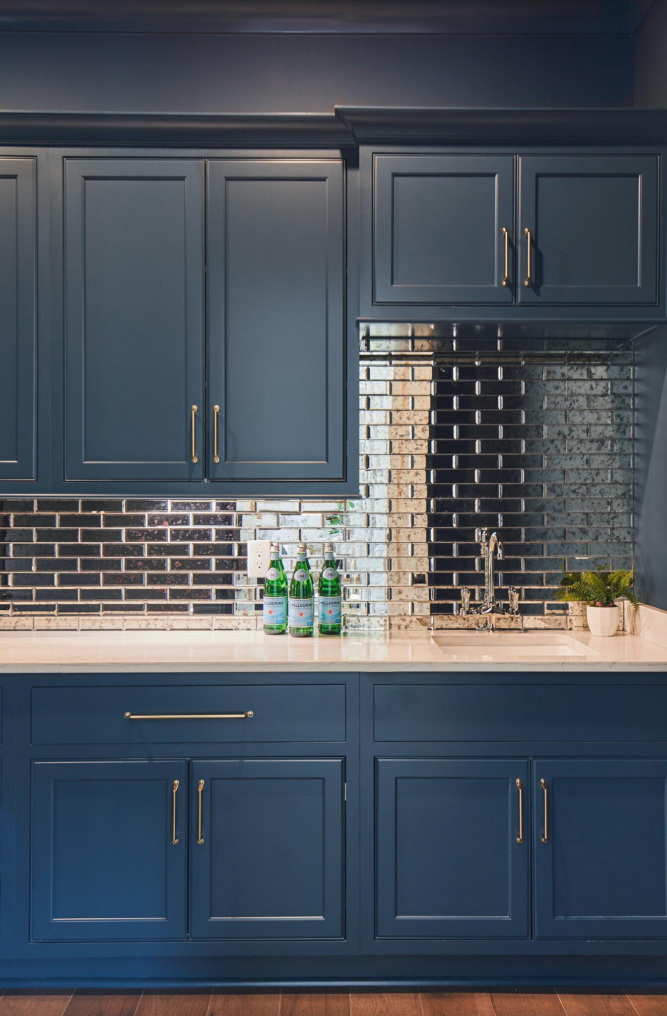 12 Kitchen Design Trends to Watch In 12 — Toulmin Kitchen & Bath