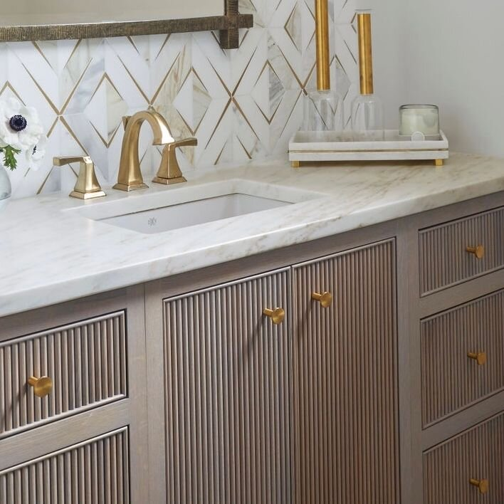 What Are The Best Materials For Bathroom Vanity Countertops Toulmin Kitchen Bath