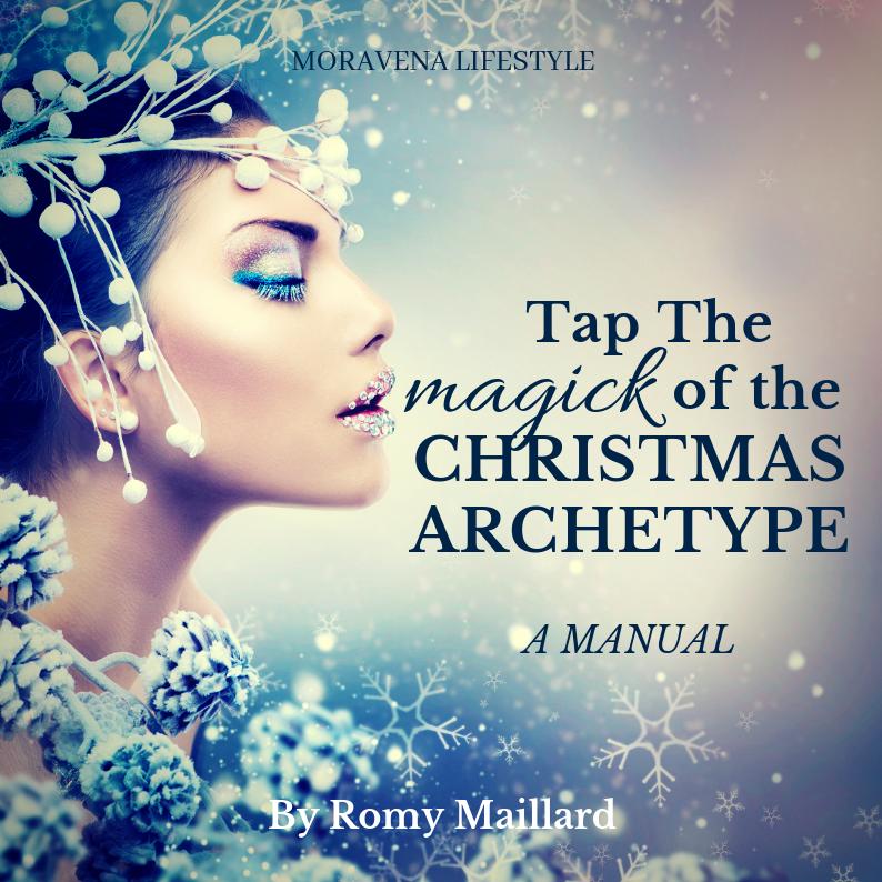 Christmas Archetype