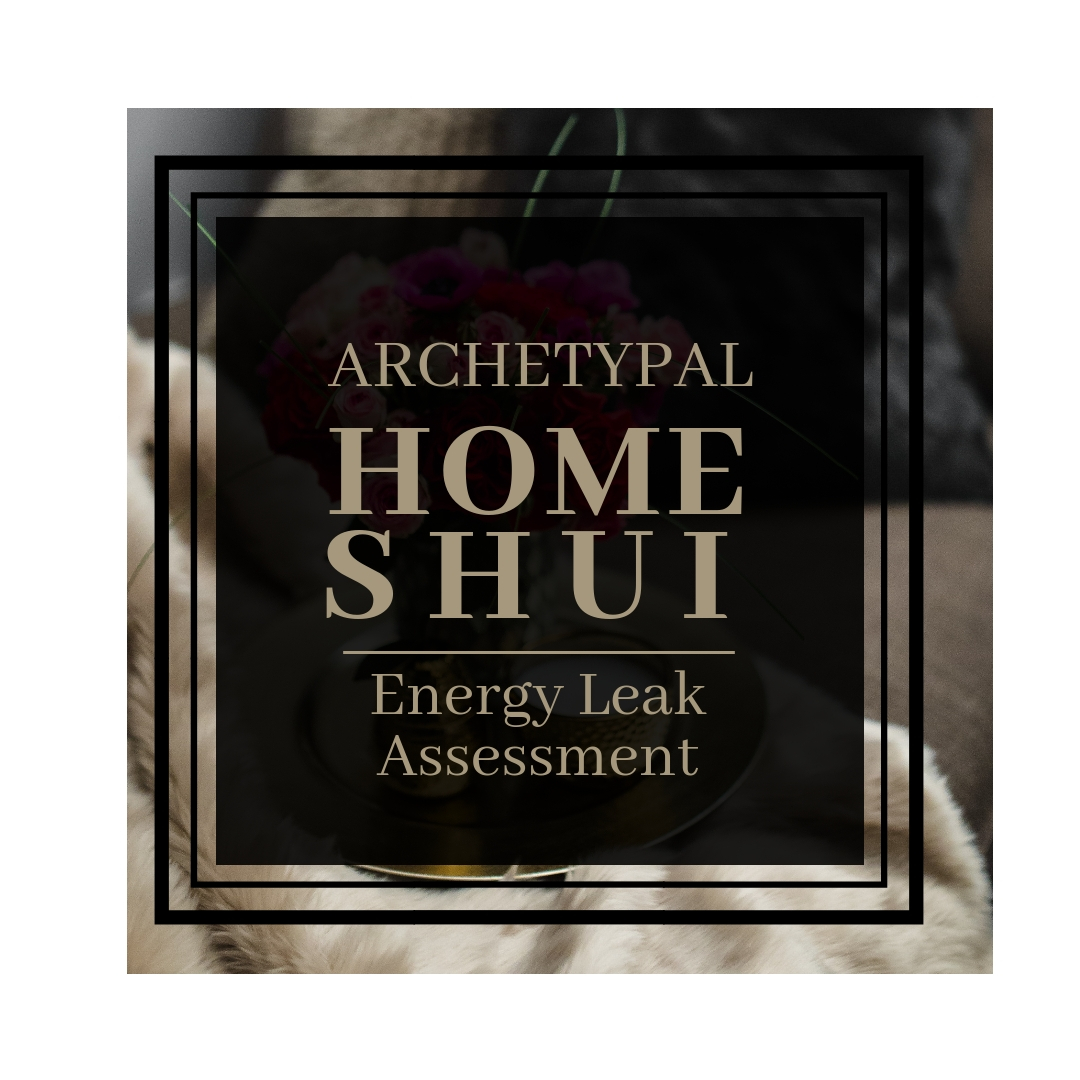 Archetypal Home Shui Assessment