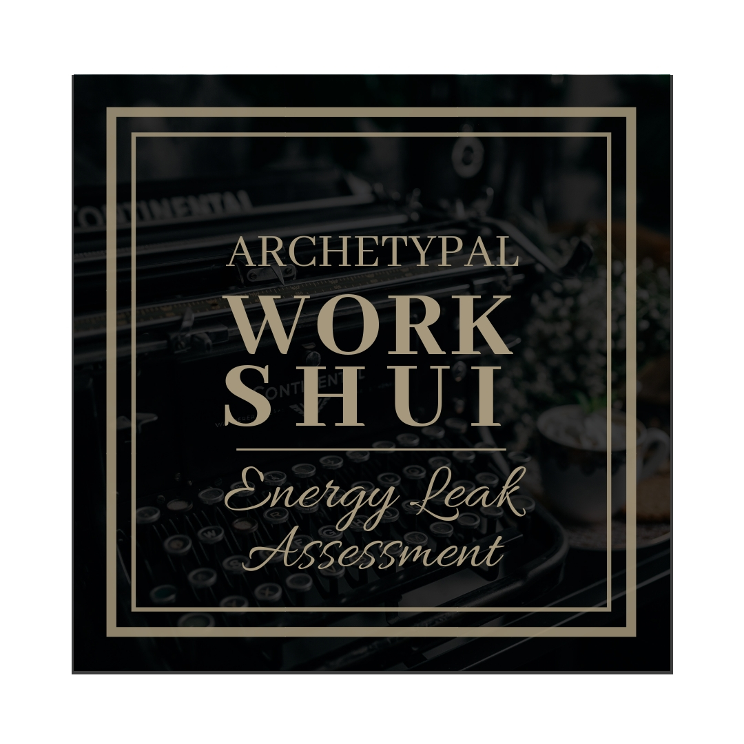 Archetypal Work Shui Assessment