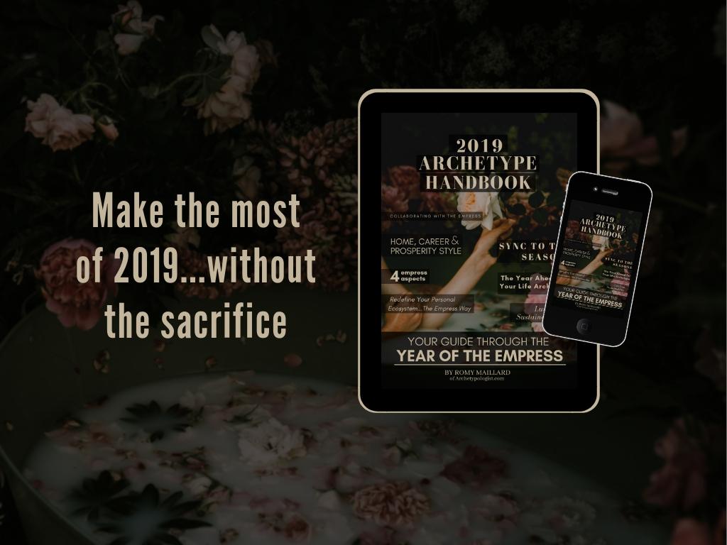 Handbook Publications Banner (2).jpg