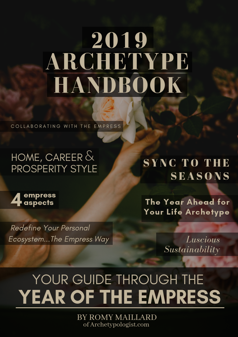 Handbook_2019_Final_Cover.png