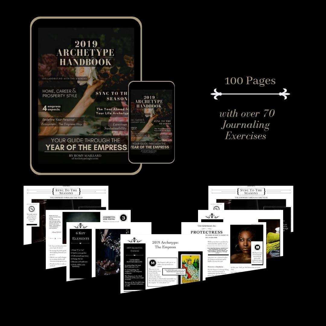 Handbook_2019_sample pages -square-black.jpg