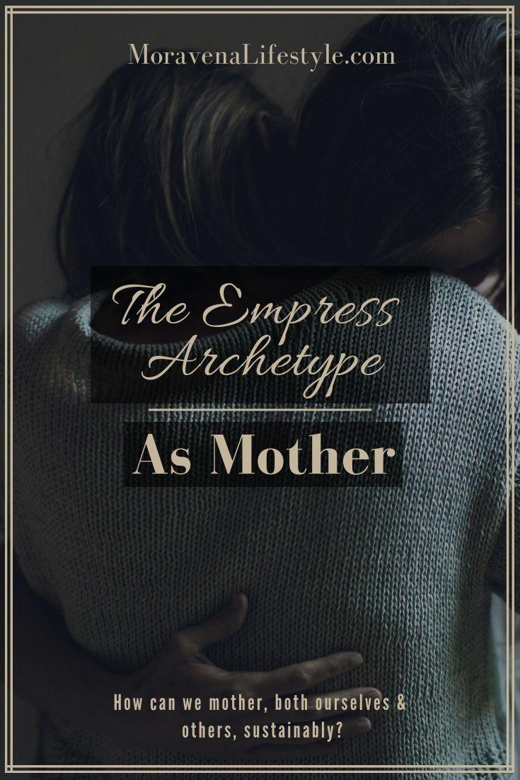 Empress_Mother_Archetype.Blog.jpg