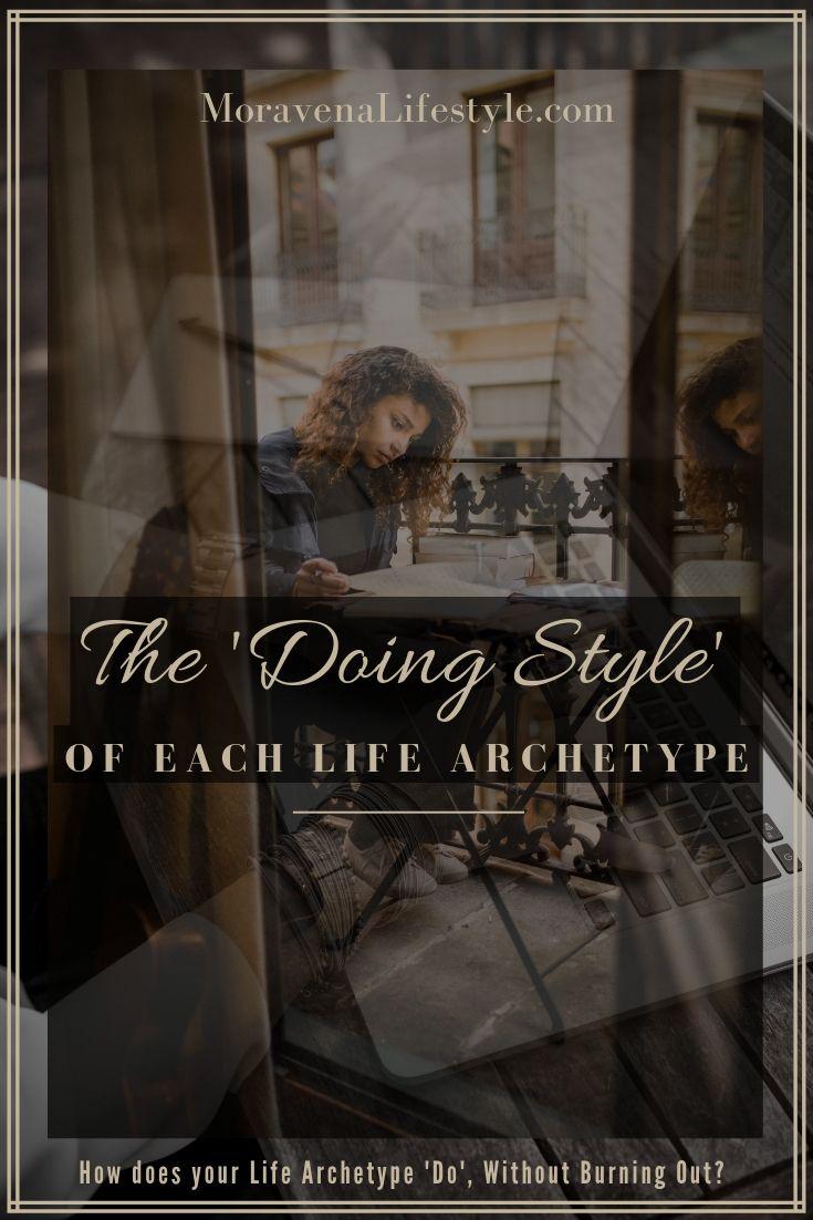 Doing_Style_Blog.jpg