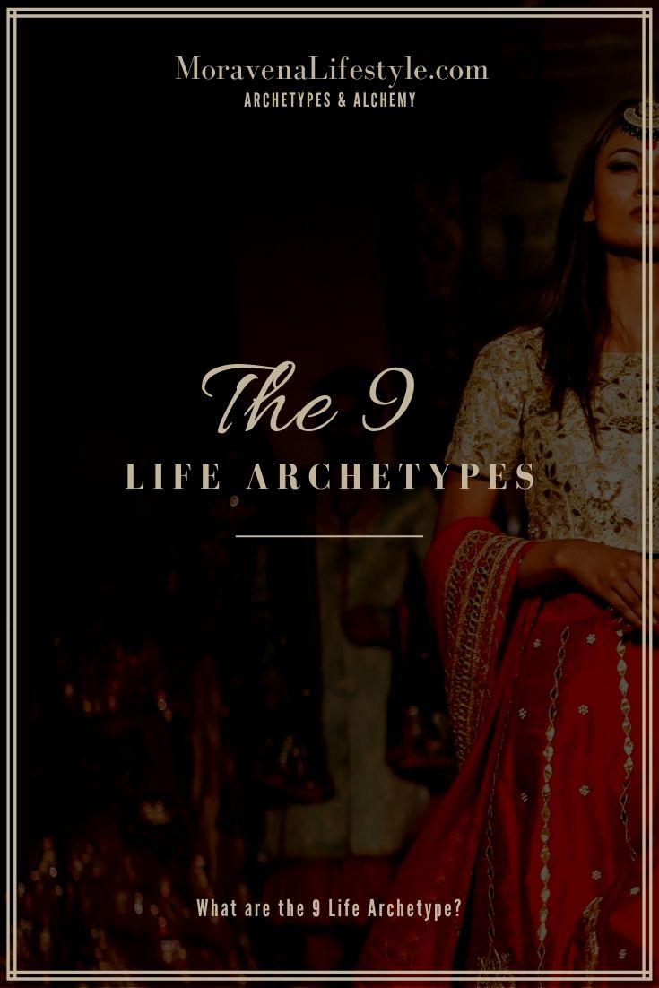 9_Life_Archetypes_Blog.jpg