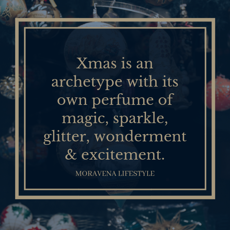 Xmas_Boma_Quote_archetype.png