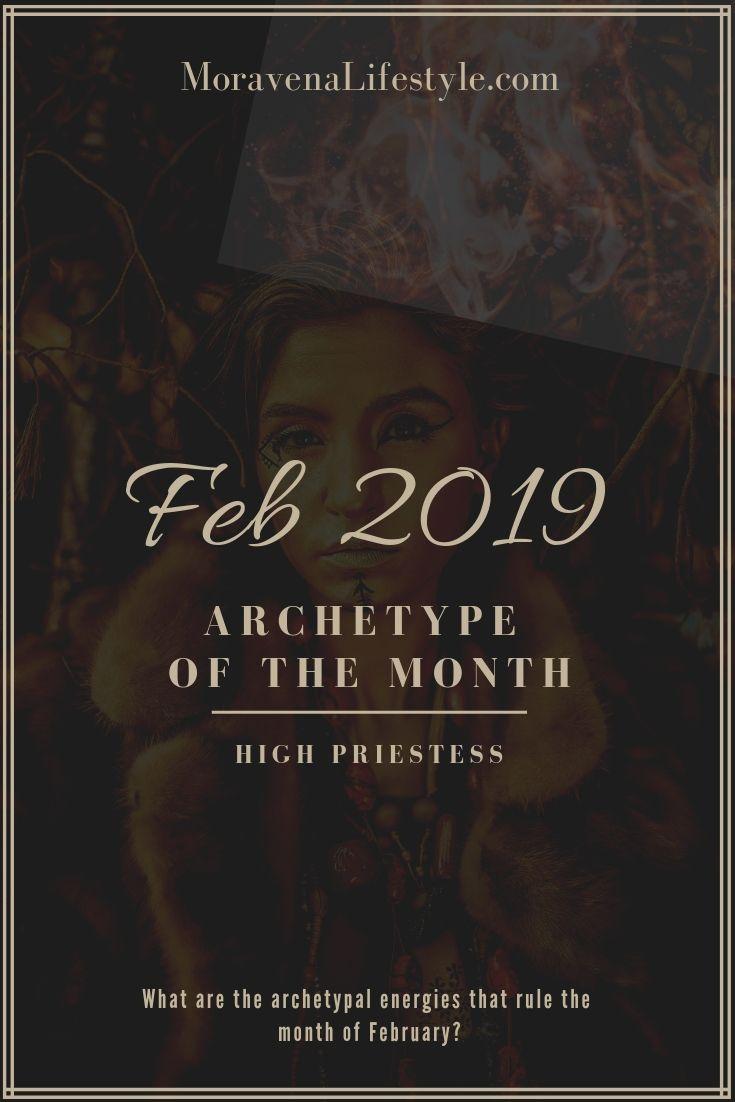 February_Archetype_High_Priestess_Blog.jpg