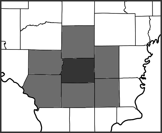 Southern Illinois