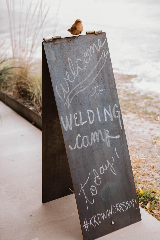 Spring-2019_KKDW-Welding-Camp-1582.jpg