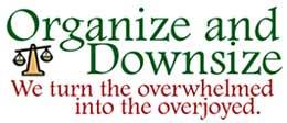 Organize-and-Downsize-Logo-260-x-112-Compressed.jpg