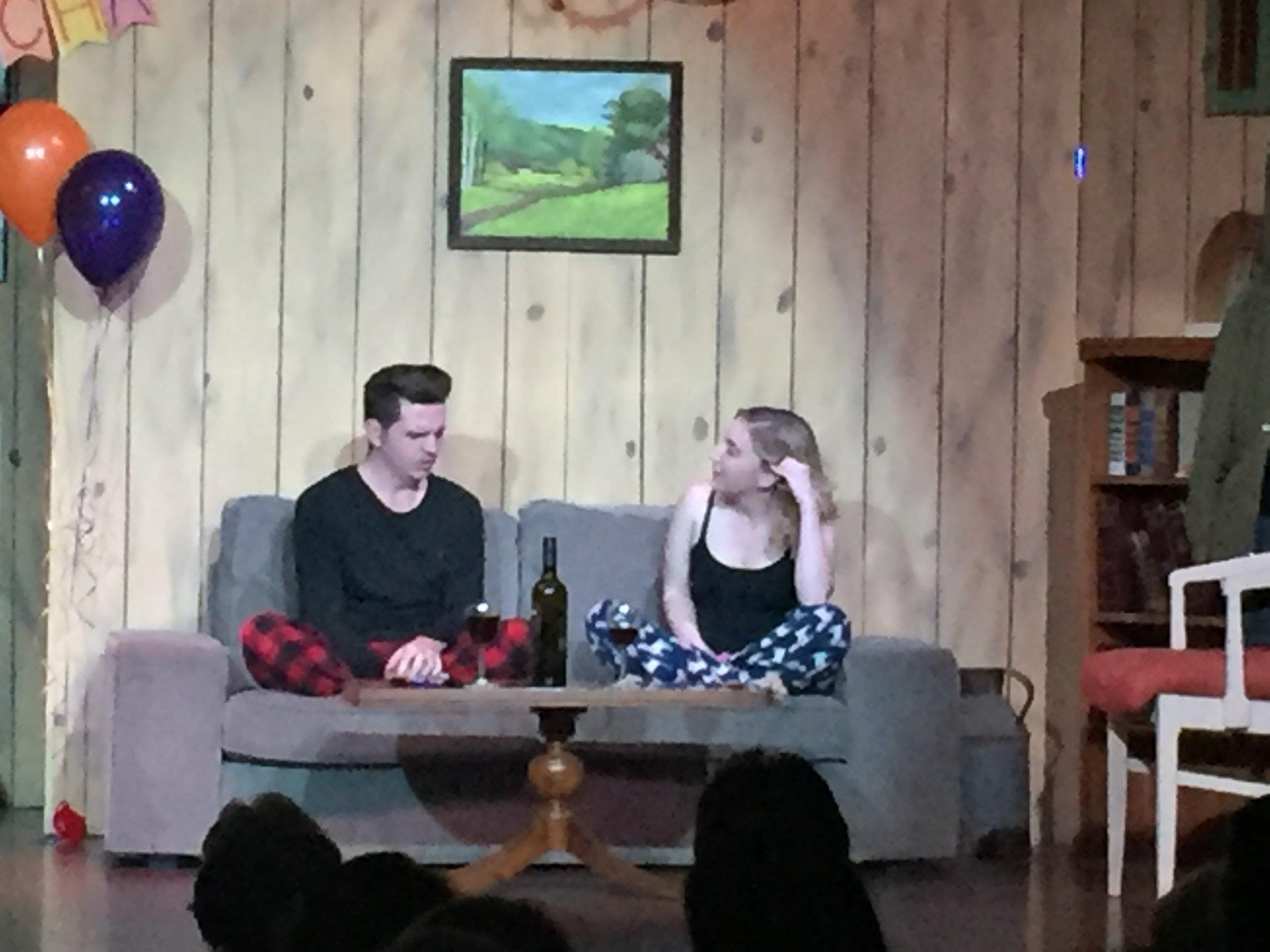 Scene 3 - 1.JPG