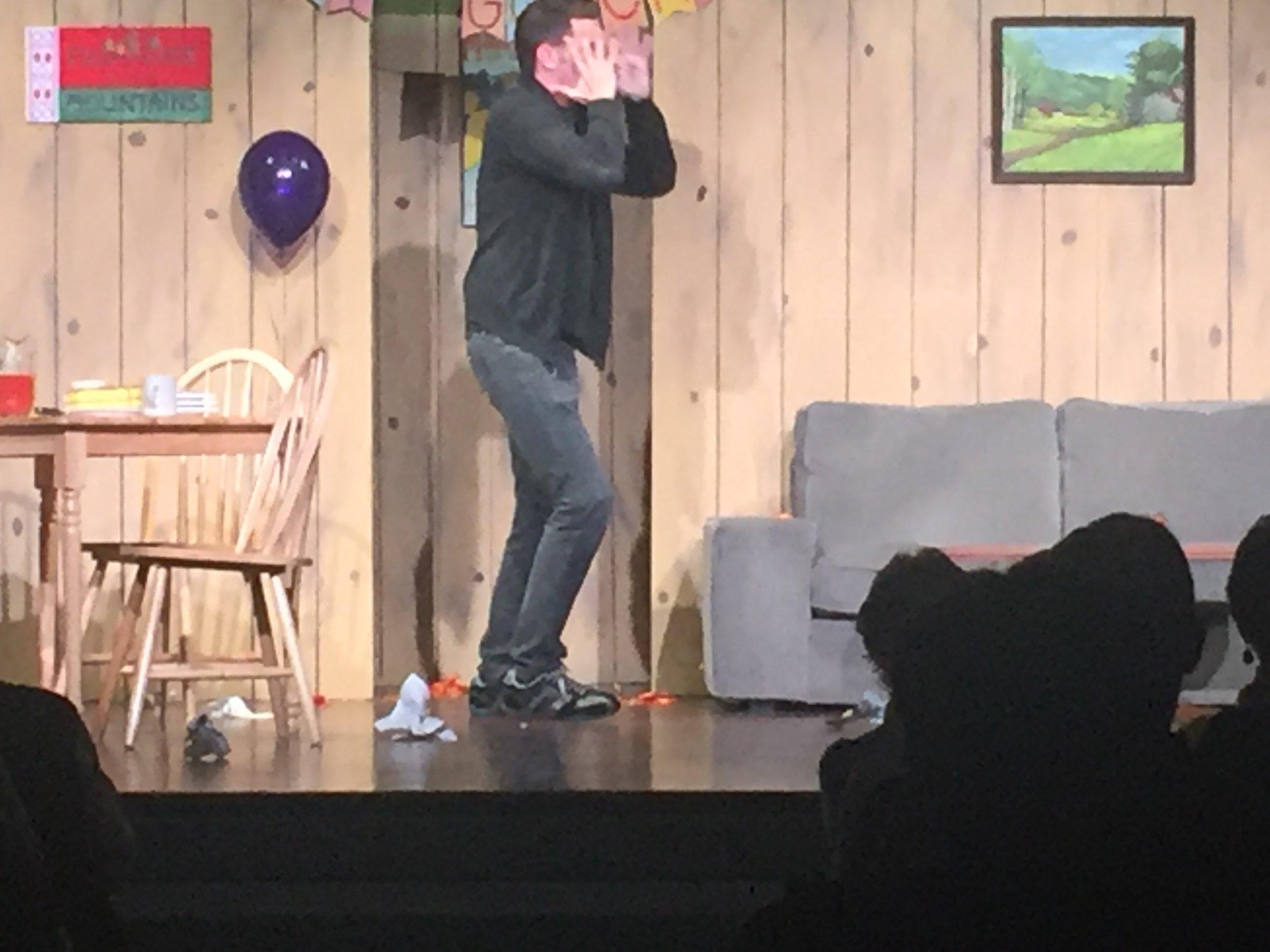 Scene 5 - 1.JPG