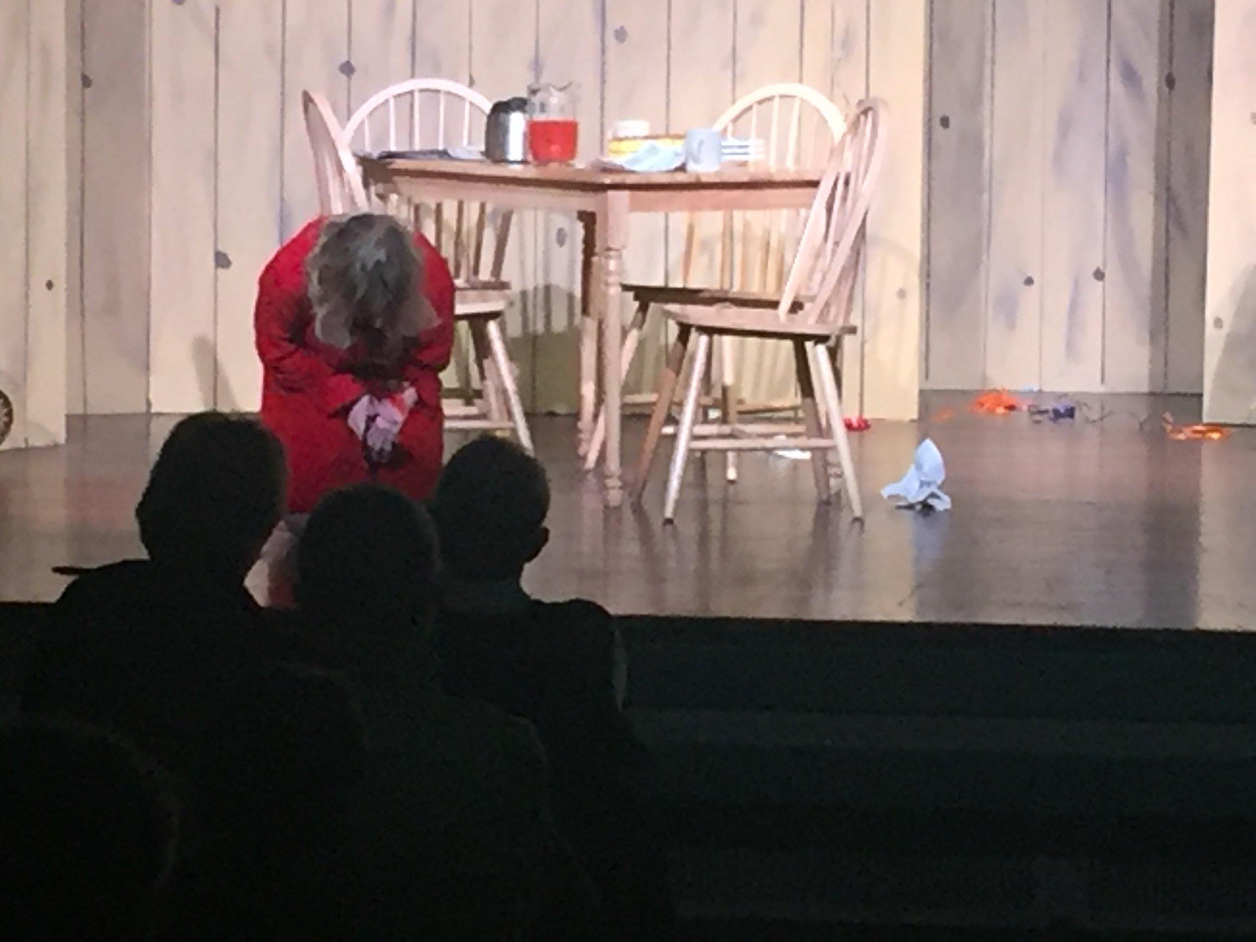Scene 5 - 28.JPG