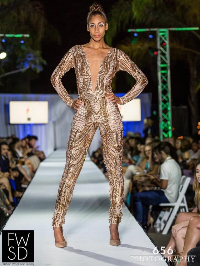 fashion-week-2017-img2.jpg