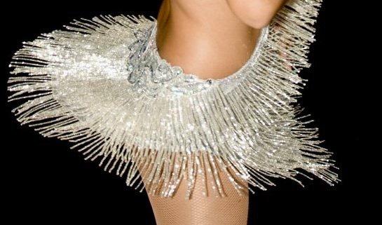 platinum-dress.png