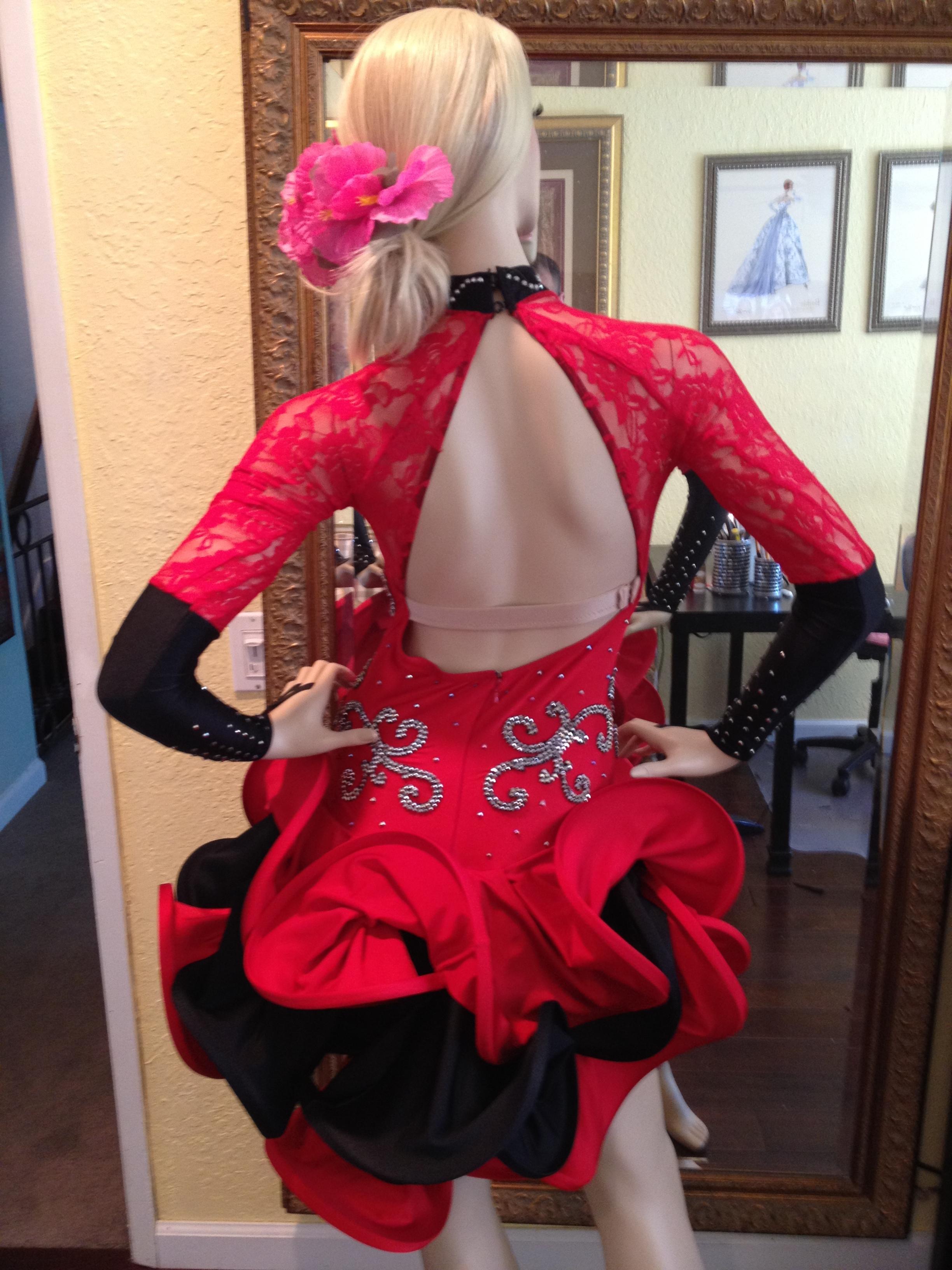 red-ballroom-back.JPG
