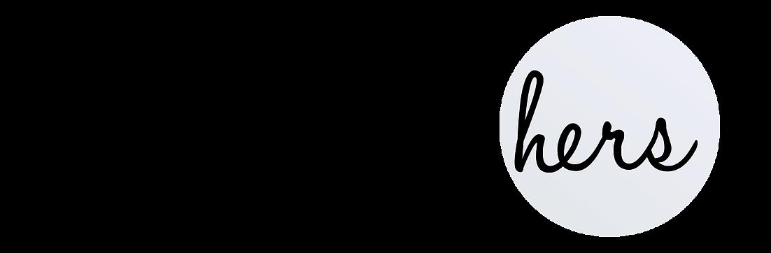 Storytellhers-logo.png