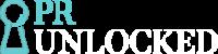 pr-unlocked-logo-2-200x50.png