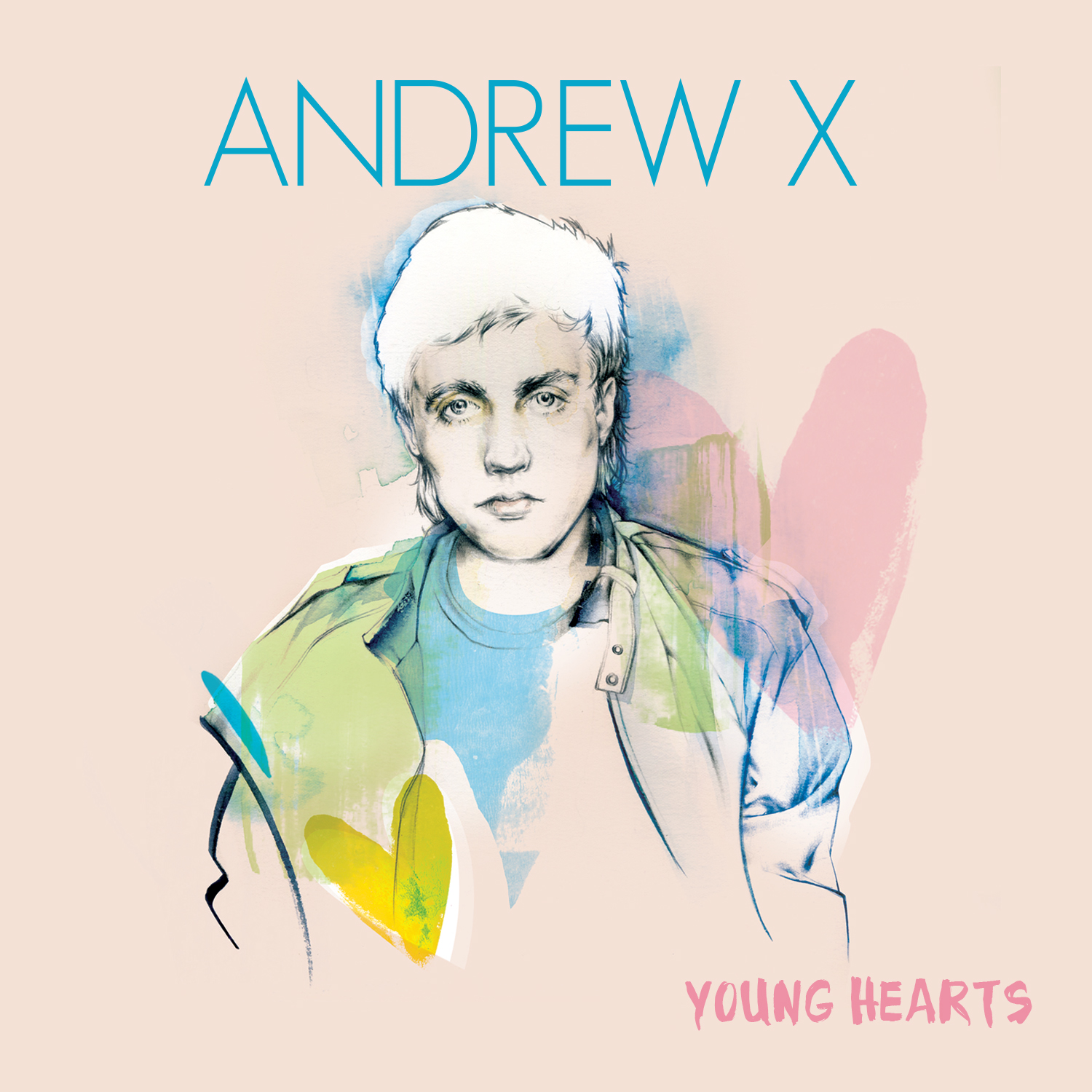 Young Hearts Album Cover.jpg