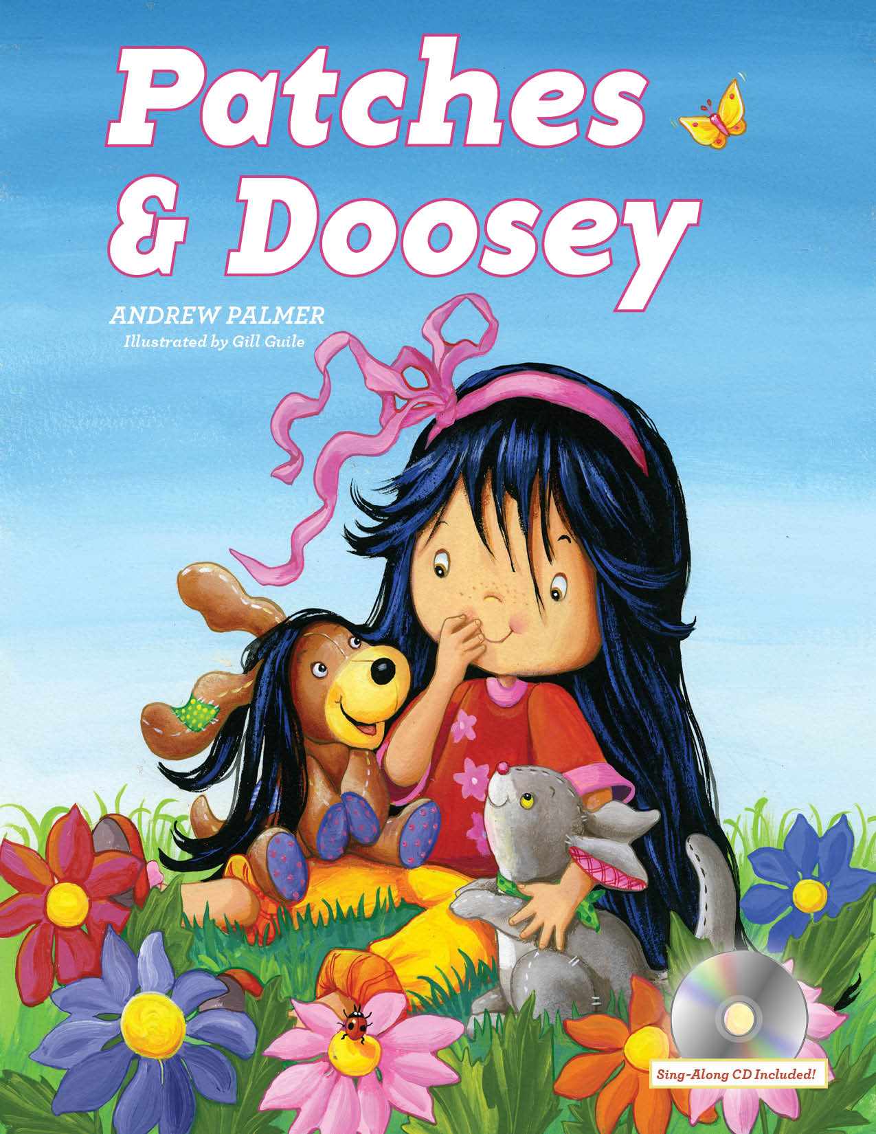 Patches And Doosey Front Cover.jpg