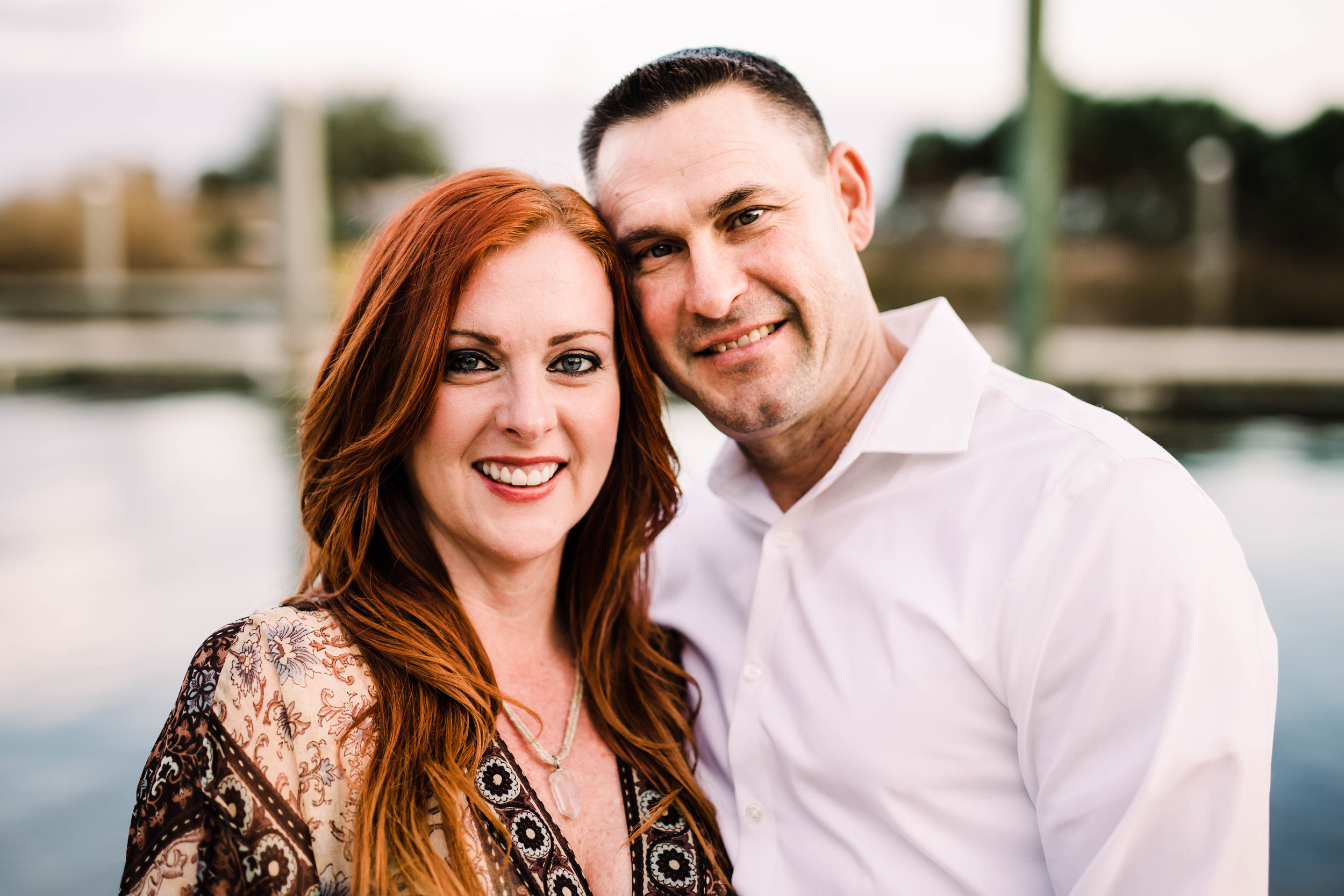 Engagement | Couples -