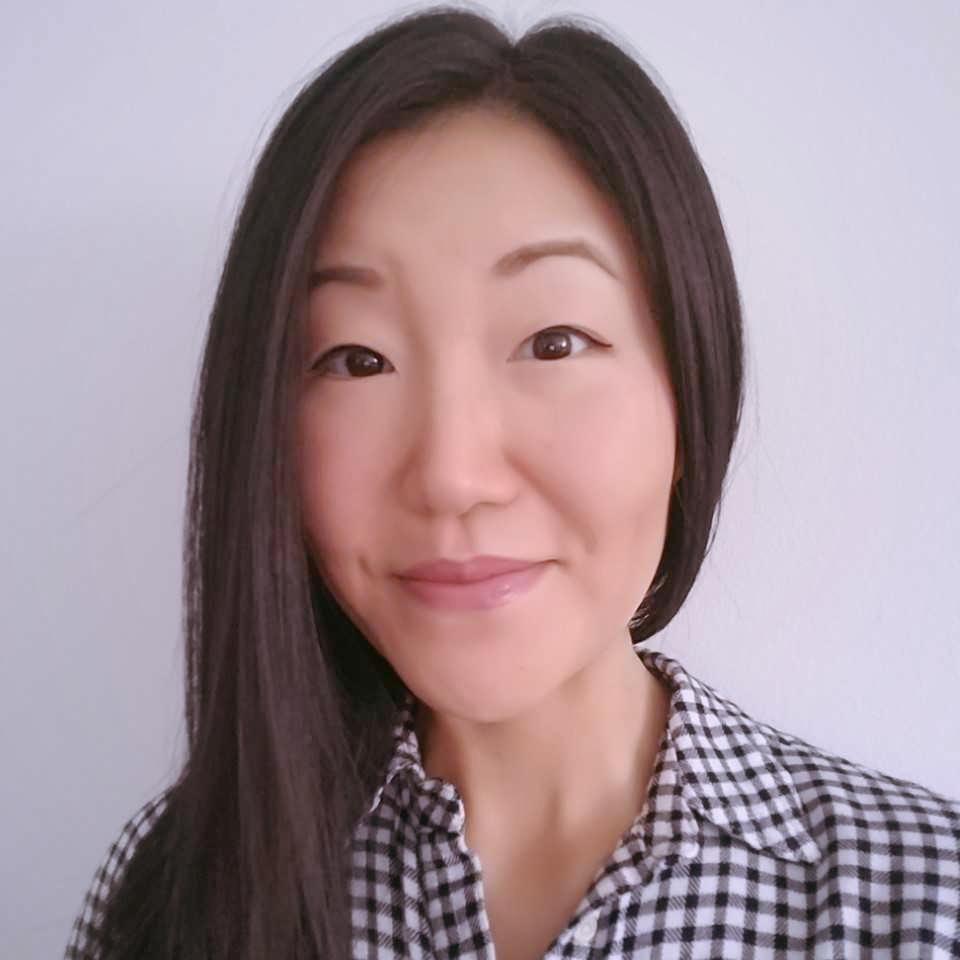 Jena Minami Ma, LMFT - Specialties: Depression, Anxiety, Coping Skills, Self-Esteem, Anger