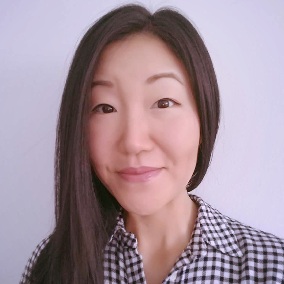 Jena Minami - MA, LMFTMy approach to counseling is client-centered, solution-focused to support each individual to reach their goals/concerns while using techniques and questions help clarify solutions and the means of achieving them.