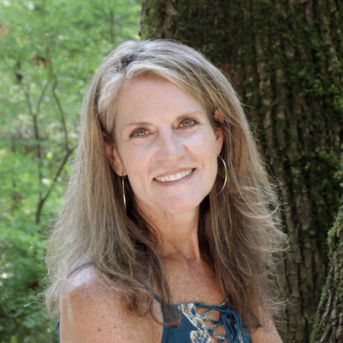 Margie Segress, MA, LMHC - Specialties: Depression, Anxiety, Self-Esteem, Relationship Issues, Parenting