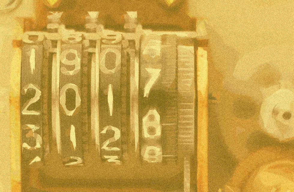 Instant gagnant Compte à rebours - Pour faire simple, voici la solution Instant Gagnant Compte à rebours qui sera déclenché manuellement par le joueur. 5, 4, 3, 2…. 1 Gagné ? Conforme à la réglementation RGPD.• Cette application iPad fonctionne off-line uniquement (sans connexion internet).• L'application est entièrement paramétrable afin qu'elle puisse d'adapter à vos besoins.