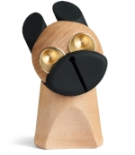 The Dog, eyes Bras   439.00 kr