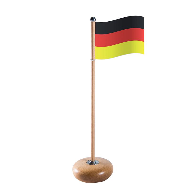 The Rocking Flag, Beech Germany -  349.00 kr  (in stock from 16 September 2019)