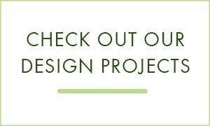 design projects button.jpg