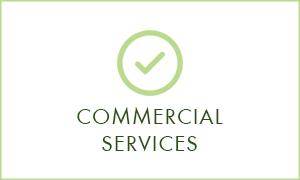 commercial light green.jpg
