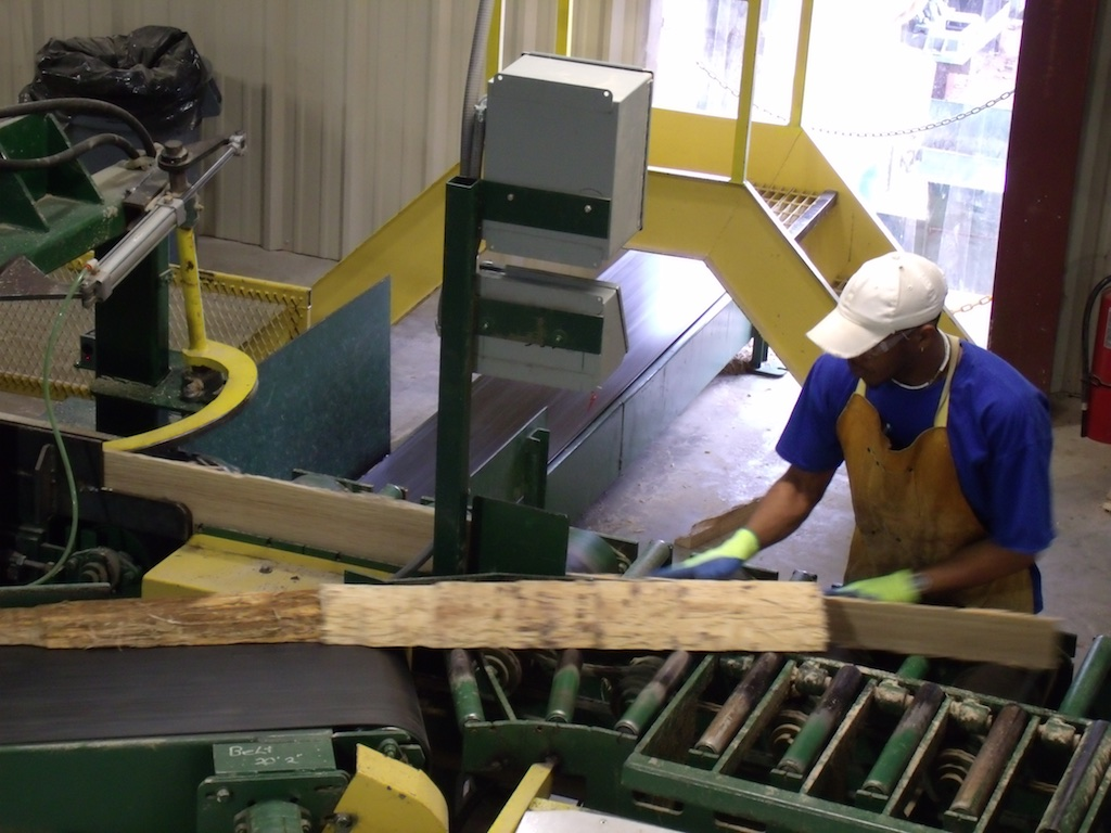stave mill photos 022.jpg