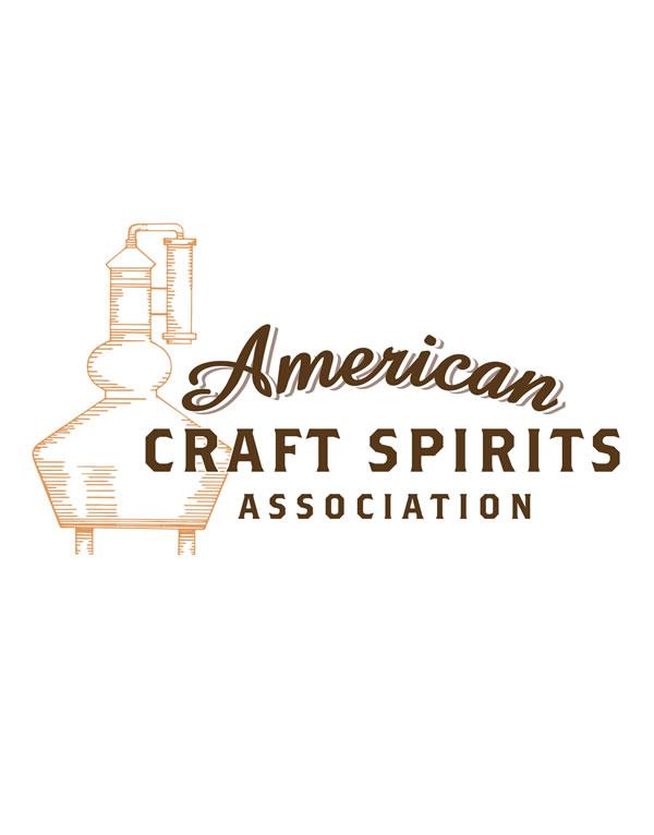 American-Craft-Spirits-Association-Logo-2.jpg
