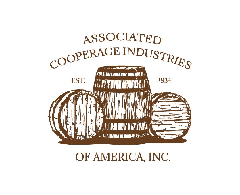 AssociatedCooperage copy.jpg