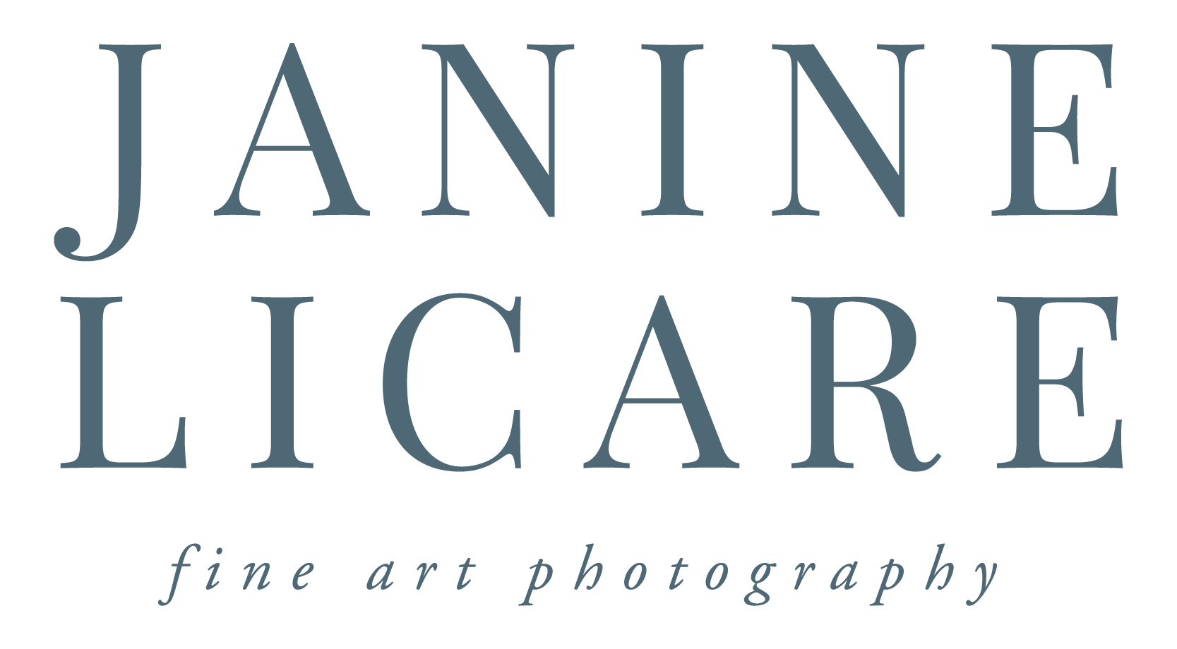 Janine-Licare-Photography-Full-Logo-01.png