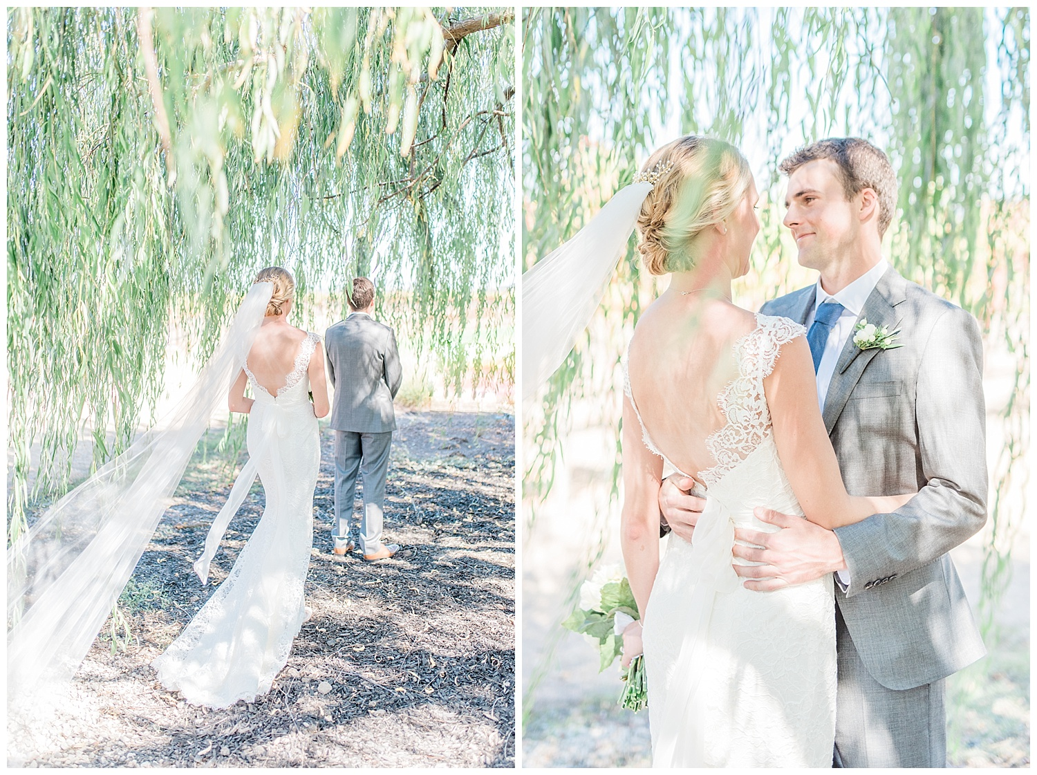 Janine_Licare_Photography_wedding_photographer_san_francisco_First_Look.jpg