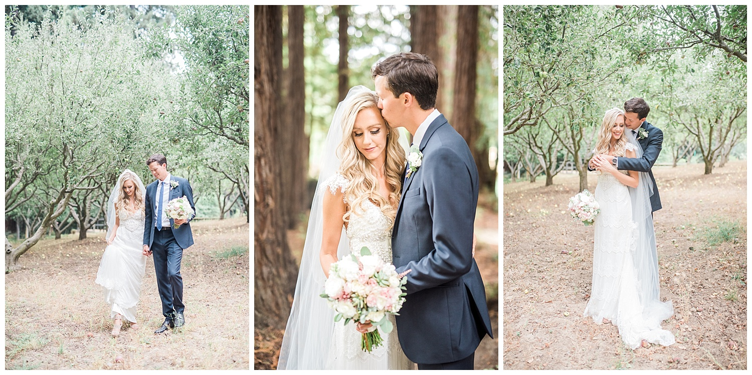 Janine_Licare_Photography_wedding_photographer_san_francisco_First_Look_6.jpg