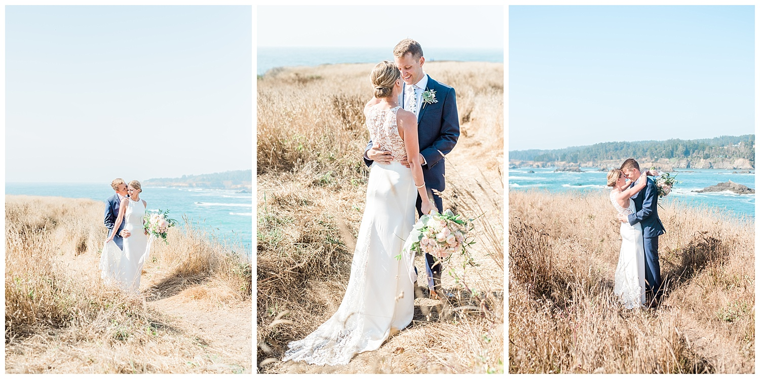 Janine_Licare_Photography_wedding_photographer_san_francisco_First_Look_Mendocino_2.jpg