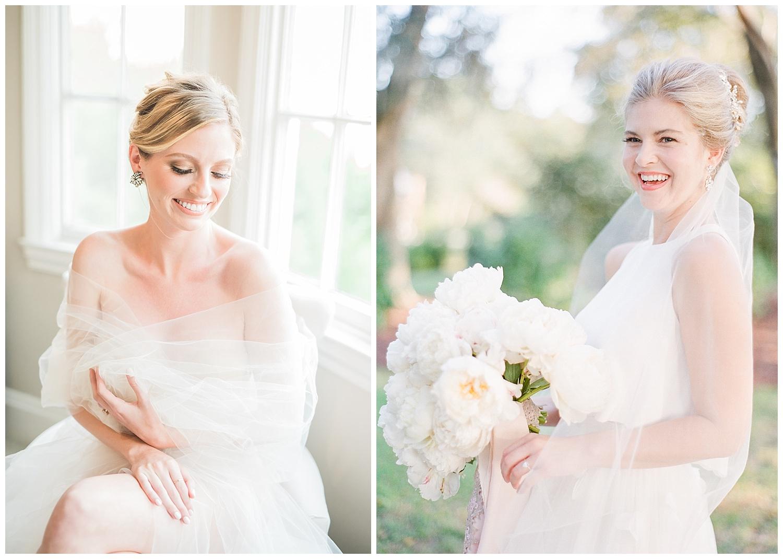 Janine_Licare_Photography_wedding_photographer_san_francisco_bride_wedding_dress_boudoir_session_bouquet.jpg