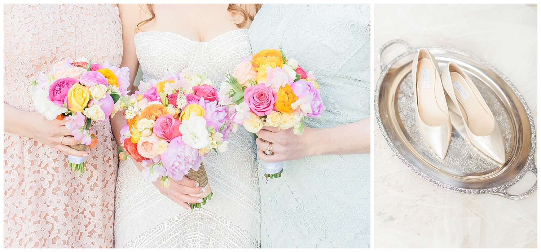 Janine_Licare_Photography_wedding_photographer_san_francisco_bride_wedding_dress_boudoir_session_bouquet_shoes.jpg