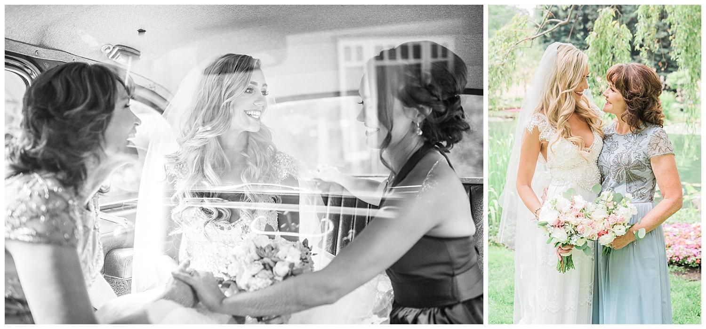 Janine_Licare_Photography_wedding_photographer_san_francisco_bride_wedding_dress_boudoir_session_bouquet_shoes_family_portrait_nestldown.jpg