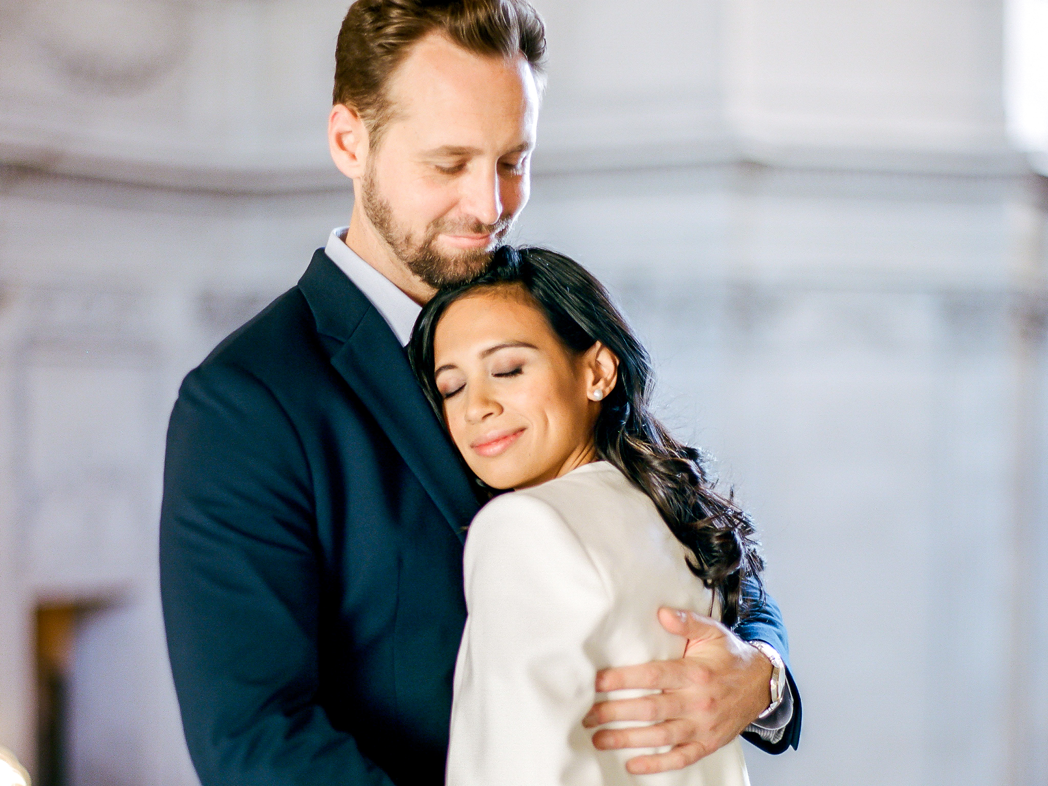 Melody and Michael-95.jpg