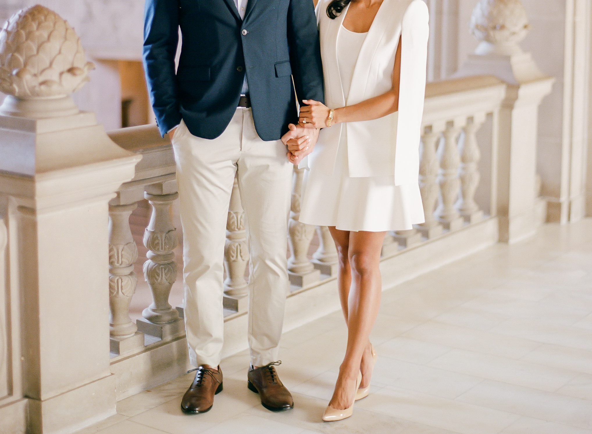 Melody and Michael-107.jpg