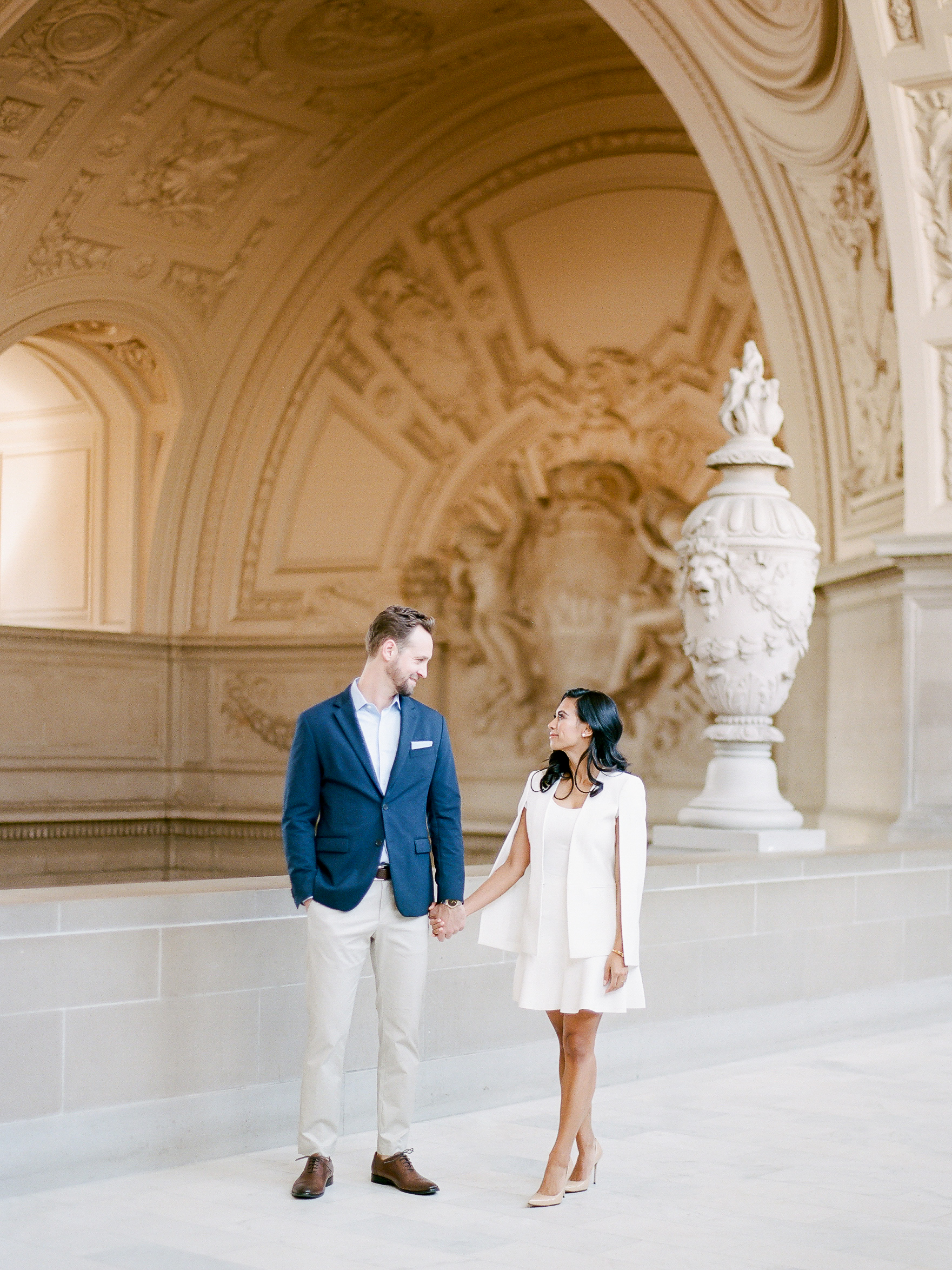 Melody and Michael-16.jpg
