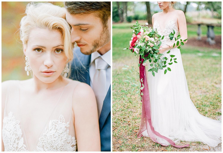 Charleston_Wedding_Janine_Licare_Photography_East_Made_Event_Company_0007.jpg